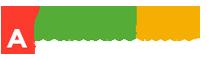 www.leijona.dk Logo